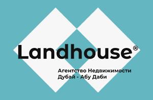 Агентство недвижимости в дубае отзывы дубай в феврале