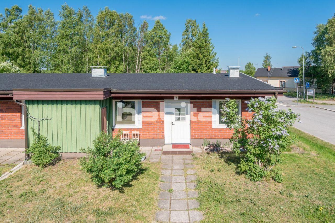 купить квартиру в финляндии