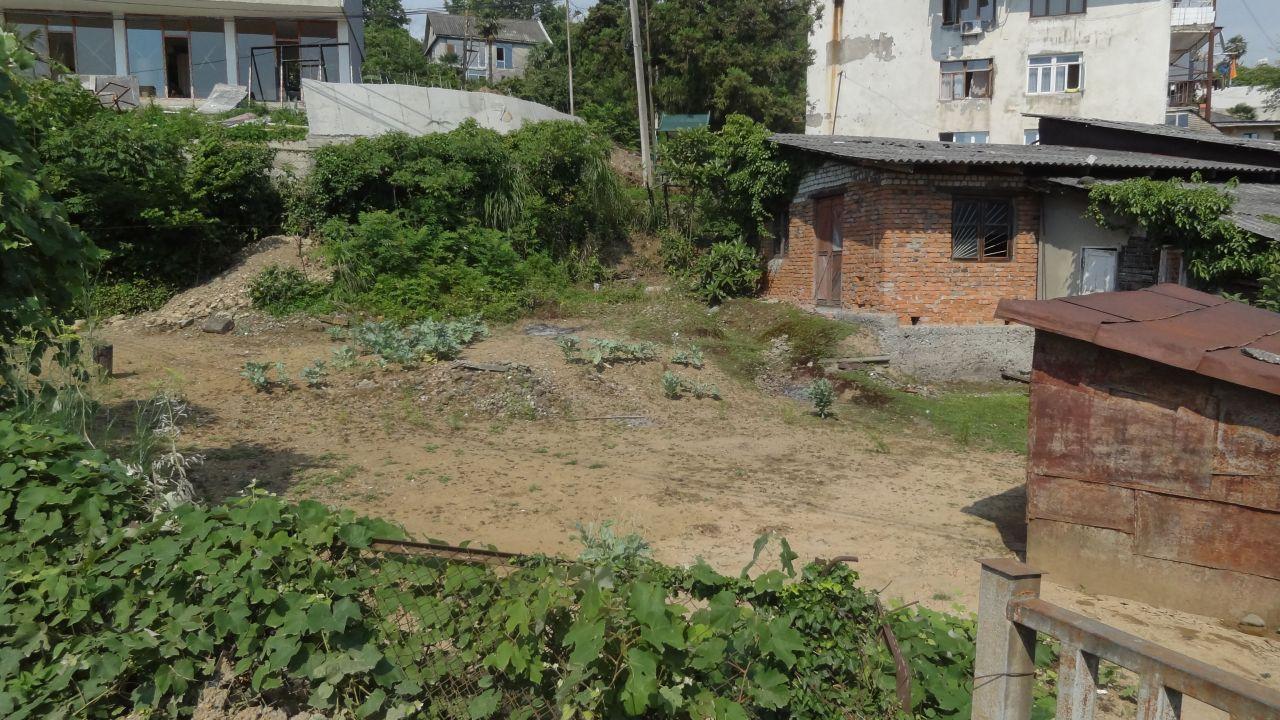 Купить земельный участок в батуми жизнь на бали