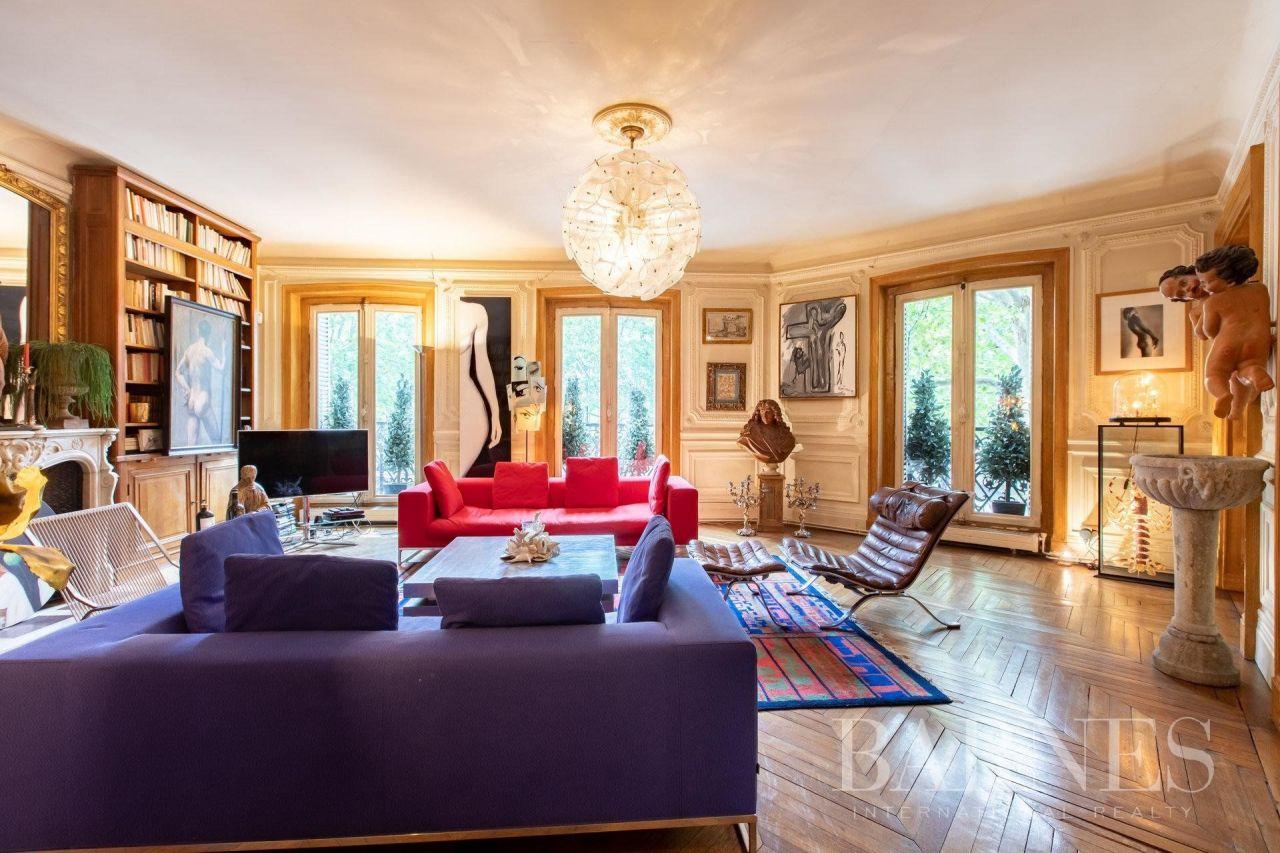 Купить квартиру франция продам недвижимость в доминикане