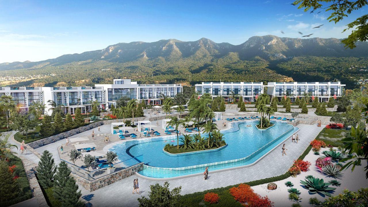 Кипр купить квартиру у моря цены квартир в дубае