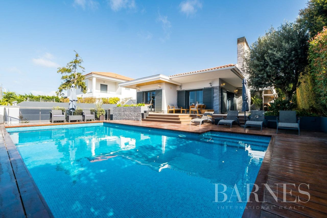 Купить дом в лиссабоне черногория петровац недвижимость