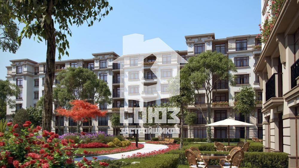 Квартира за 21 900 евро в Поморие, Болгария 25 кв.м.