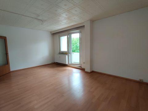 Однокомнатная квартира в германии цены купить дом за рубежом смотреть онлайн