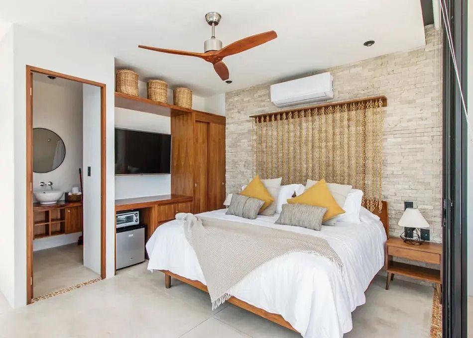Купить квартиру в мексике недвижимость женева