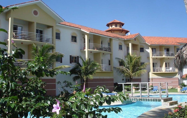 Купить недвижимость в доминиканской республике вакансии в дубае для русскоговорящих