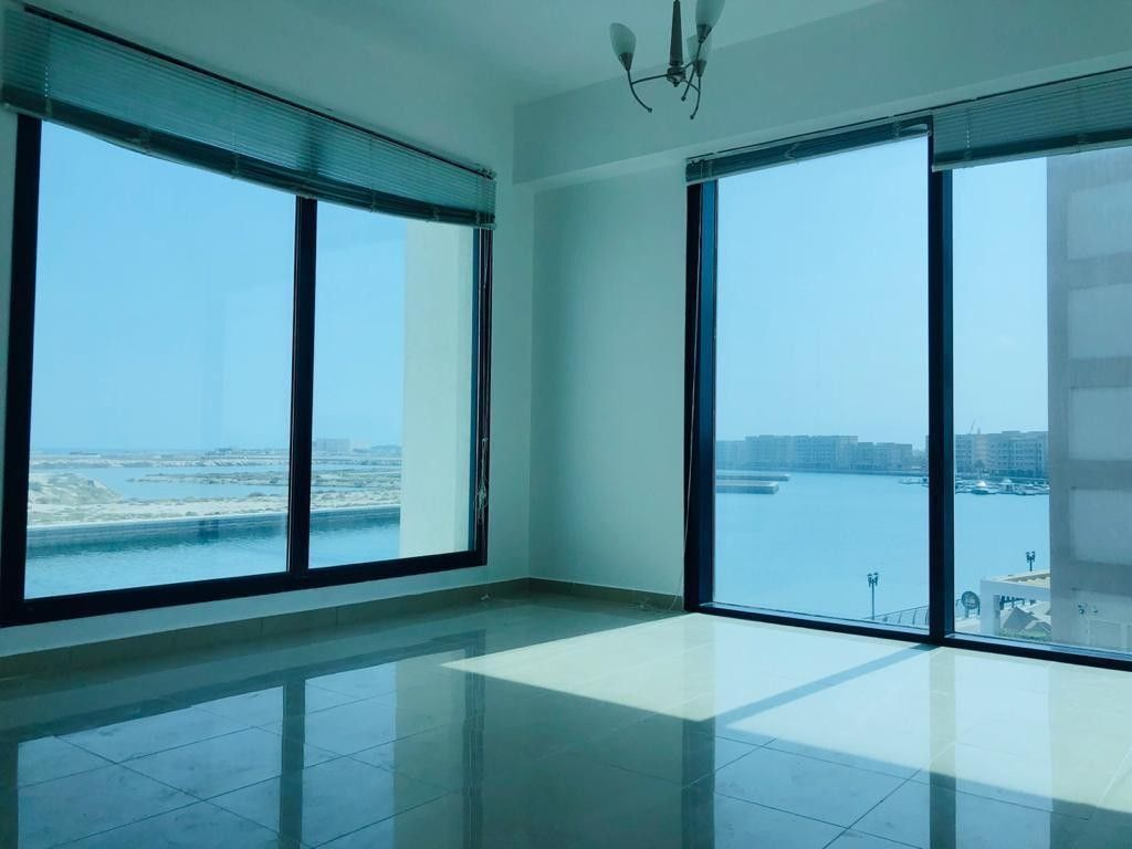 Квартира оаэ аренда квартиры в испании у моря