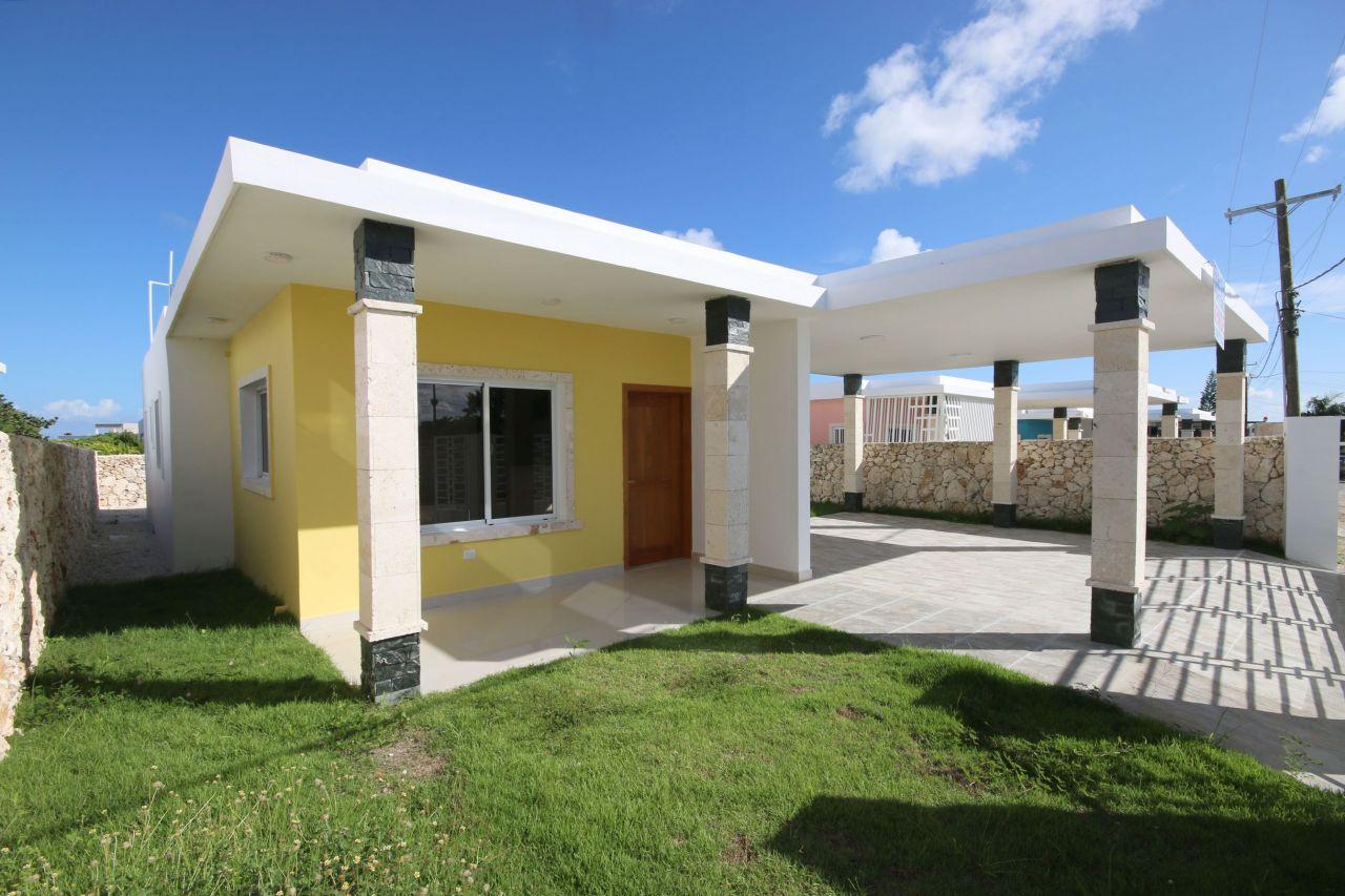 Купить дом в баваро купить небольшую квартиру в испании