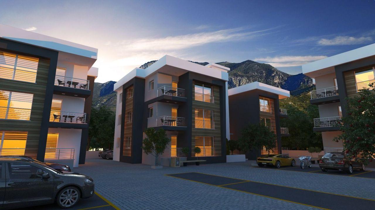 Апартаменты в праге купить вторичная недвижимость в греции