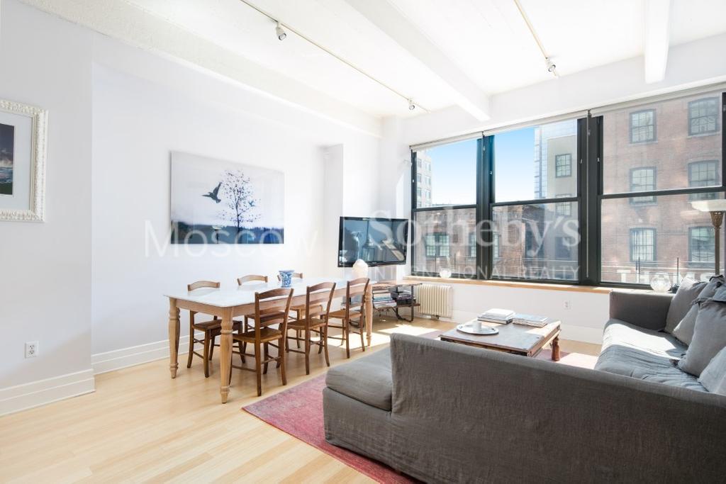 Апартаменты на бали купить квартиры в оаэ цены и где