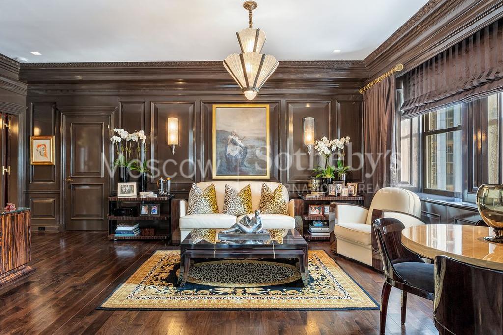 Апартаменты в нью йорке снять дома в норвегии цены
