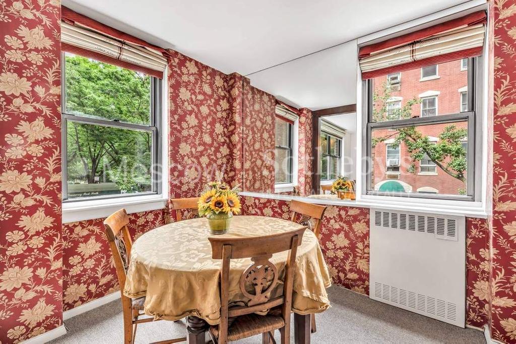 Жильё в нью йорке купить недорогие квартиры в европе
