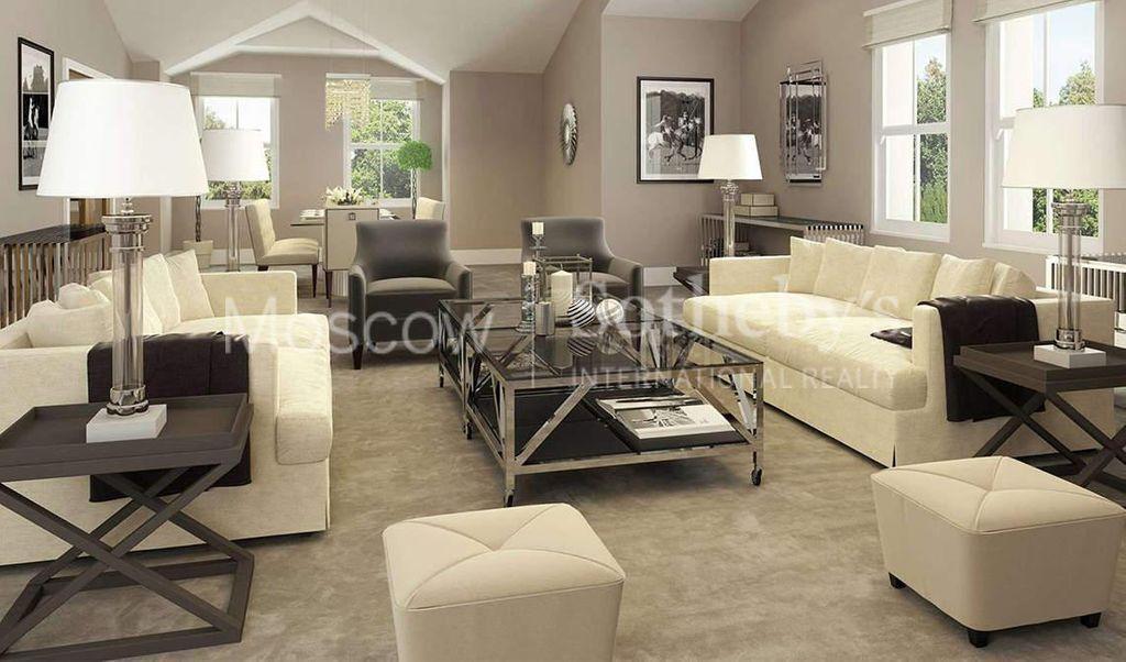 Купить апартаменты в праге виллы и дома в оаэ