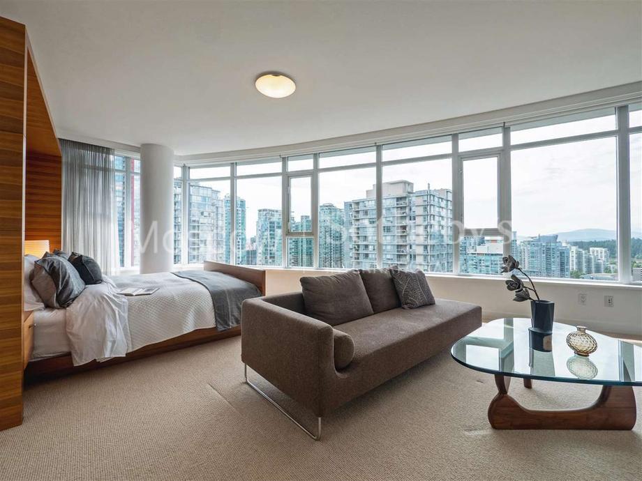 Цена квартиры в ванкувере аренда дубай квартиры если