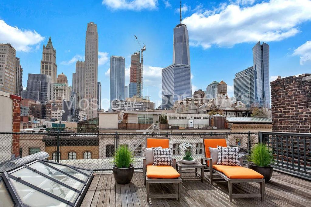 New york купить квартиру апартаменты жемчужина