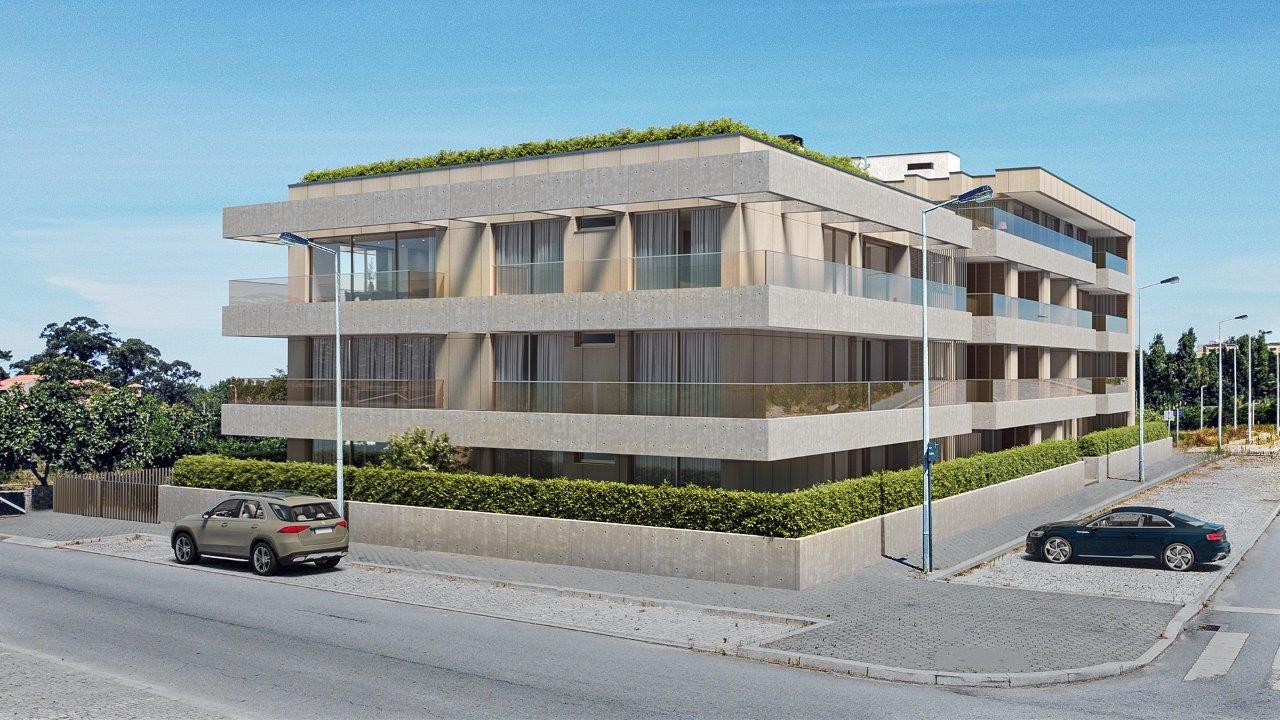 Стоимость квартиры в португалии внж в дубай за недвижимость