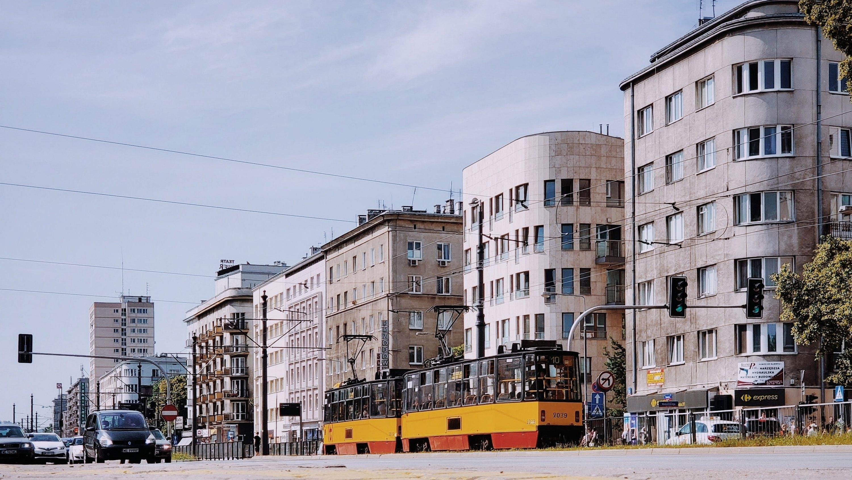 где могут украинци купить квартиру за границей