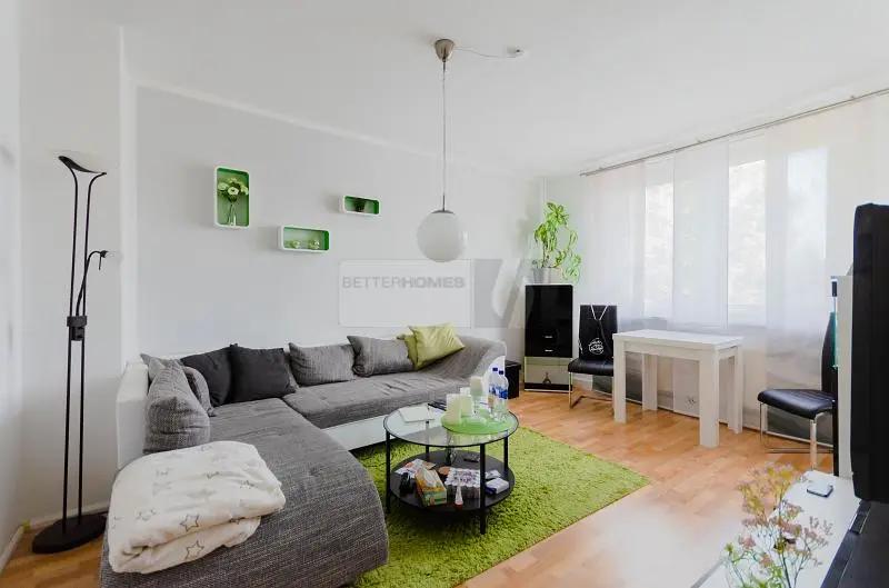 Цены на квартиры в дрездене где лучше купить квартиру в россии или за границей