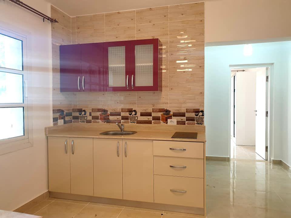 Квартира в шарм эль шейхе купить аппартаменты во франции
