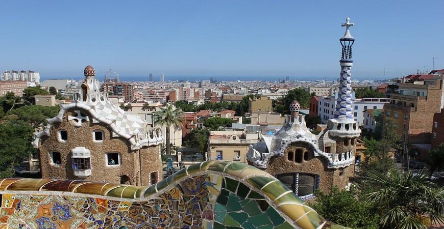 Условия покупки недвижимости в испании цены недвижимость в оаэ