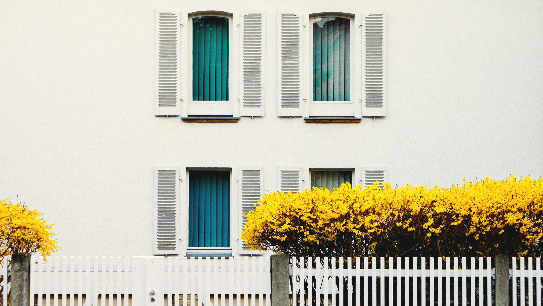 недвижимость за рубежом рейтинг