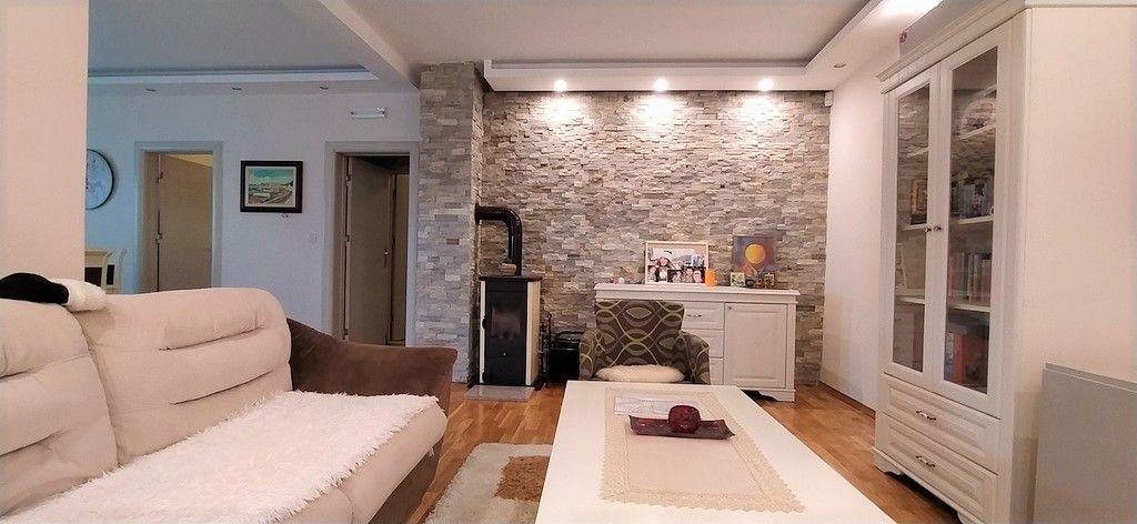 Купить домик в черногории в деревне поиск недвижимости в таллинне