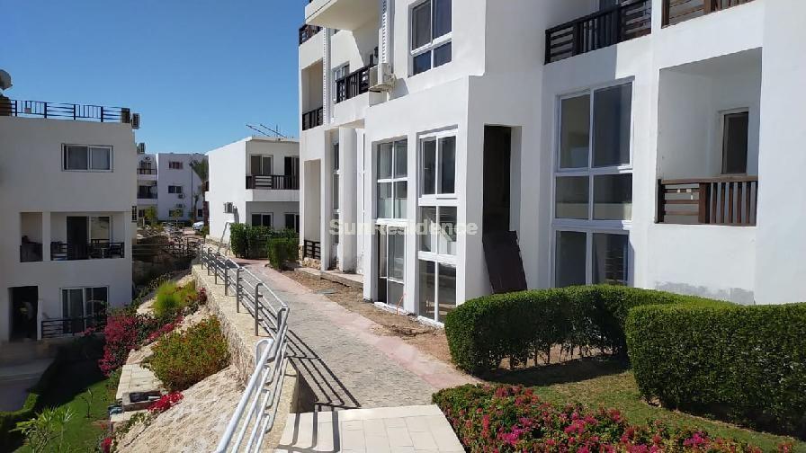 Квартиры в шарм эль шейхе торревьеха покупка недвижимости