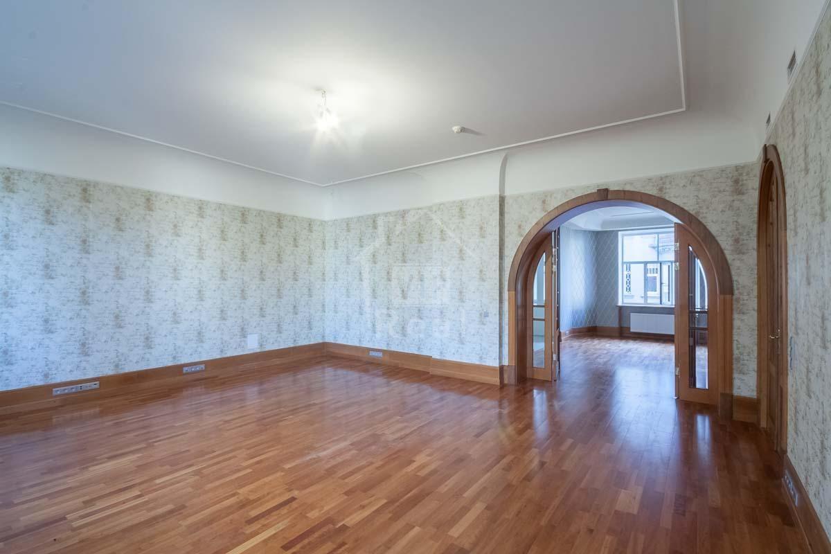 Купить квартиру в риге цены продажа квартир в доминикане