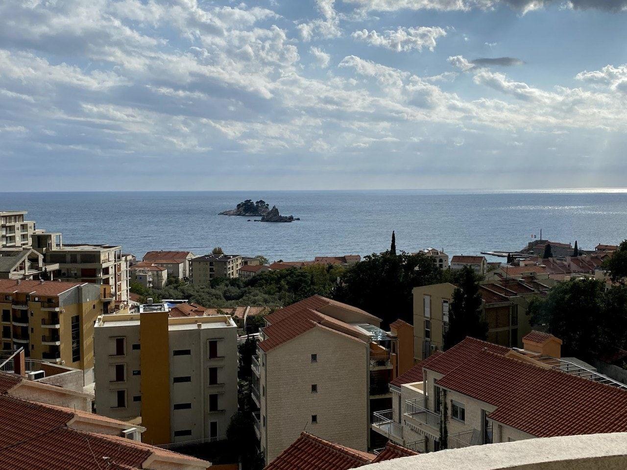 Купить квартиру в петроваце черногория аренда дома торревьеха