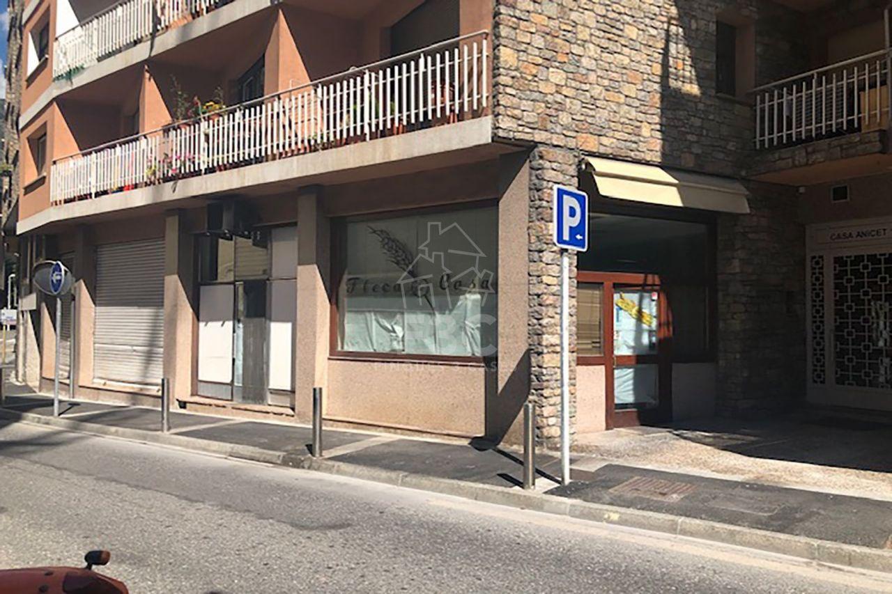 Андорра недвижимость грузия купить дом