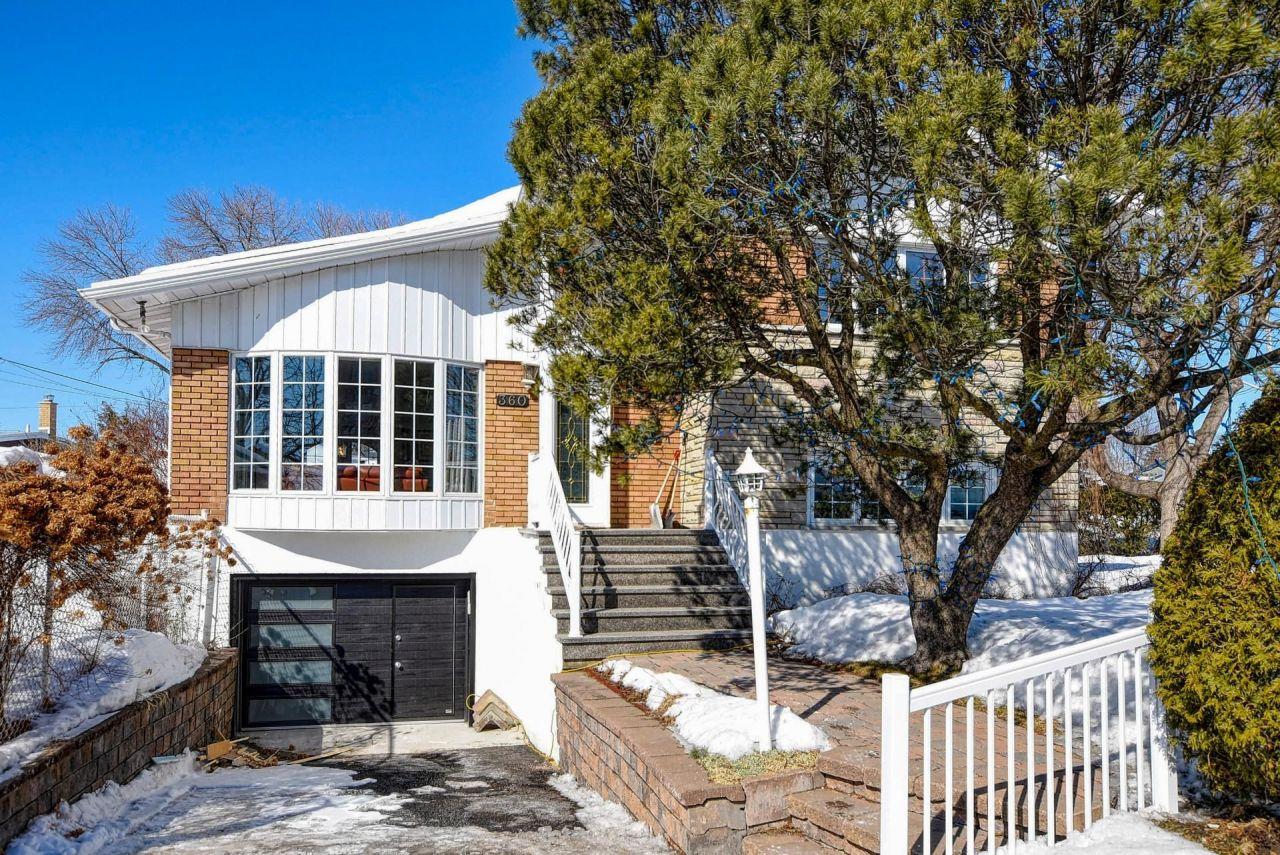 Недвижимость в канаде цена недвижимость в анталии цены фото