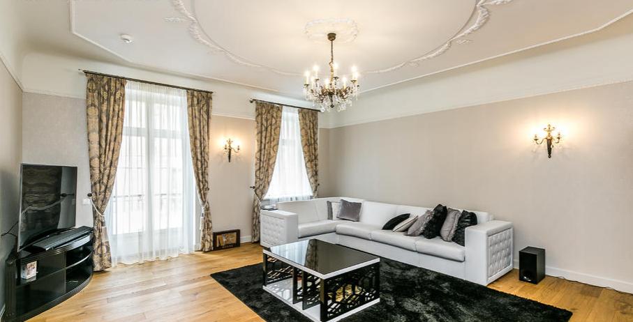 Квартира в риге цена форум недвижимость в оаэ