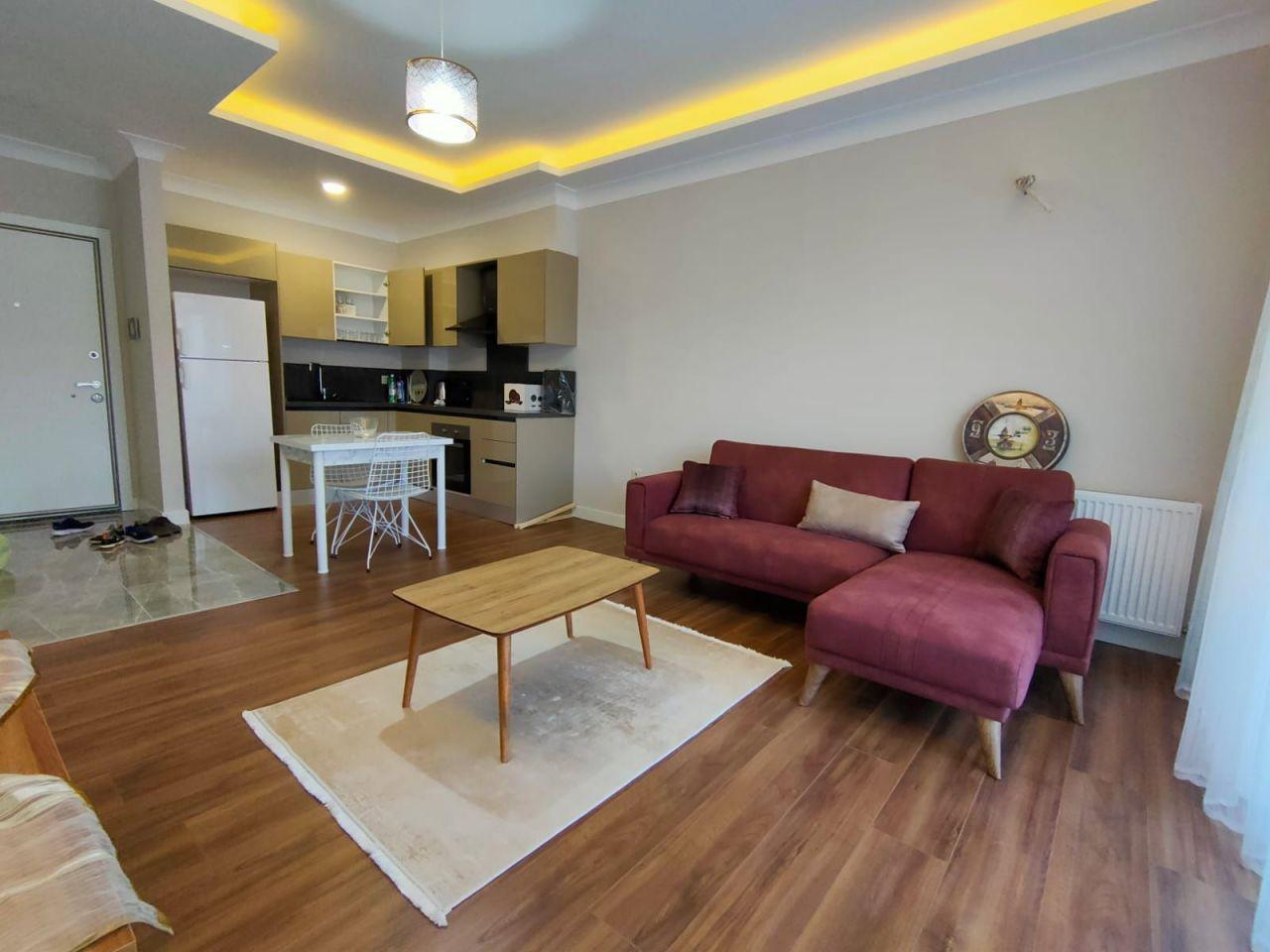 Квартира в болгарии цена отдых на крите отели 3 звезды и аппартаменты