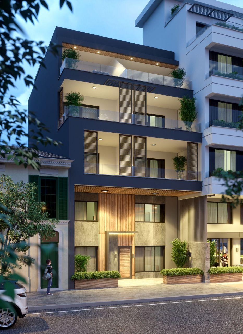Купить жилье в греции дубай в начале июня отзывы