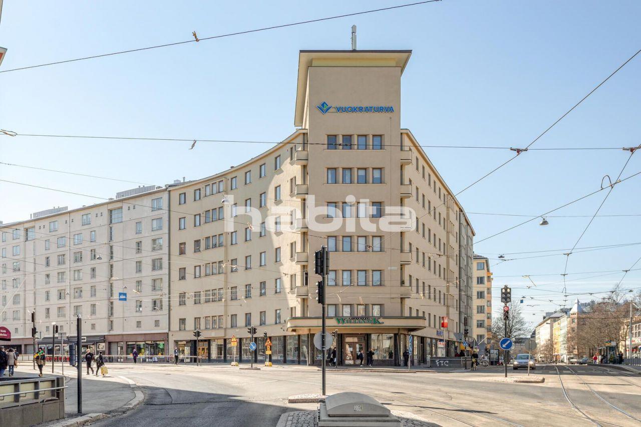 Цена жилья в финляндии работа в сша без документов