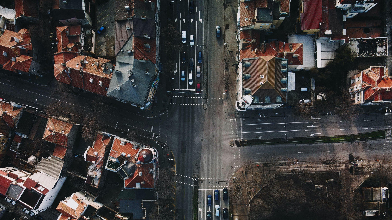 Кредит для иностранцев в болгарии купить квартиру на кипре
