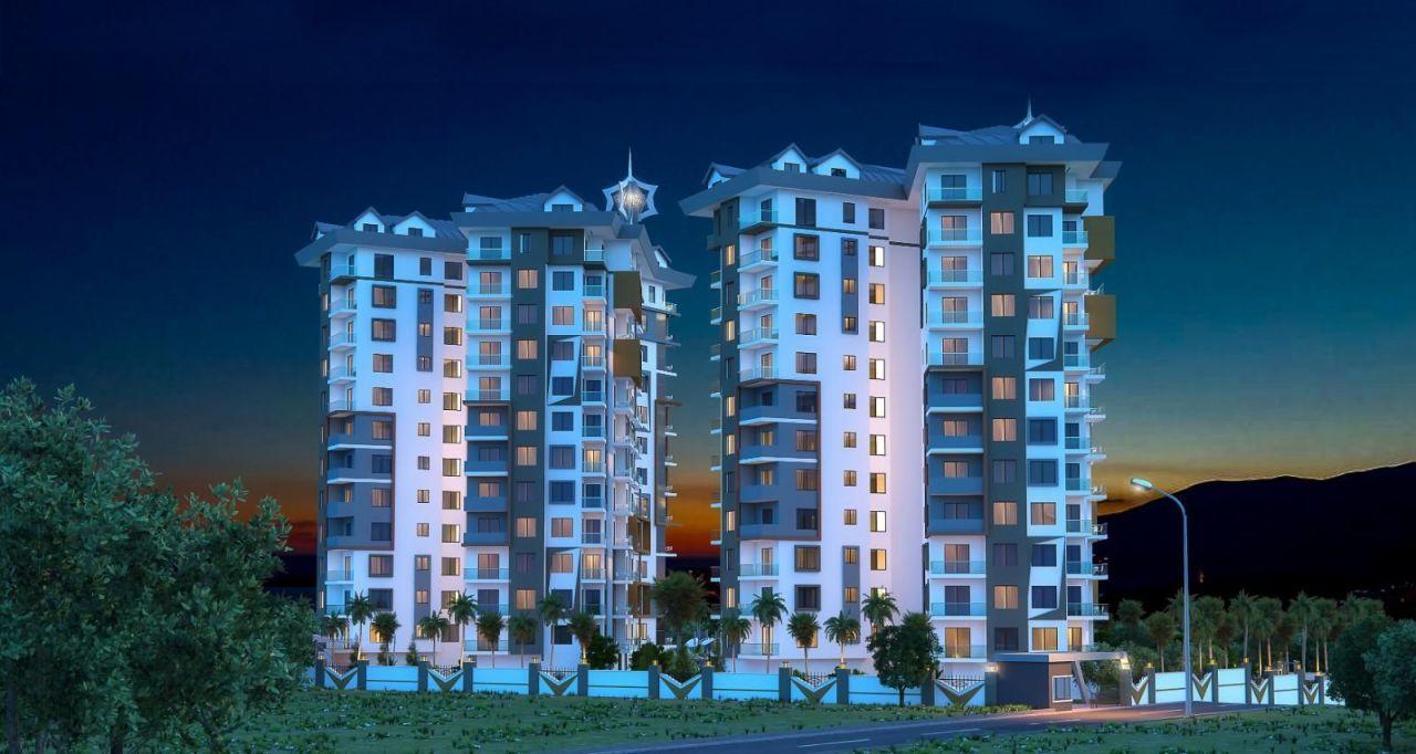Купить квартиру в греции цена недвижимость в подгорице купить