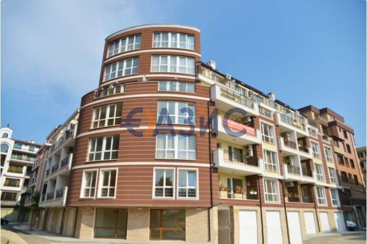 Апартаменты в поморие болгария купить налог на роскошь франция
