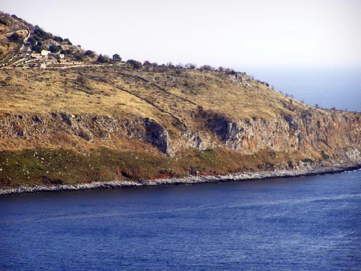 Квартиры в греции купить где дешевле недвижимость за границей